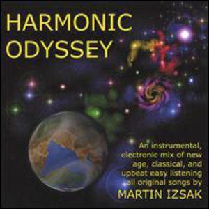 Harmonic Odyssey