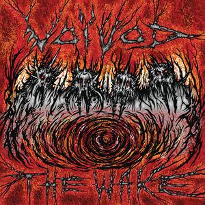 The Wake , Voivod