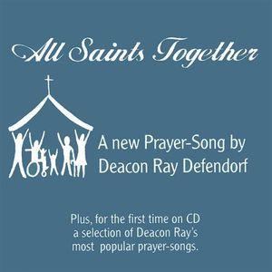 All Saints Together