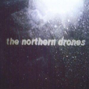 Northern Drones