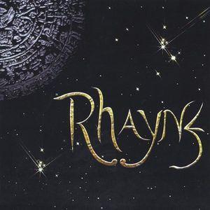 Rhayne
