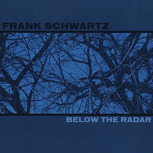 Below the Radar