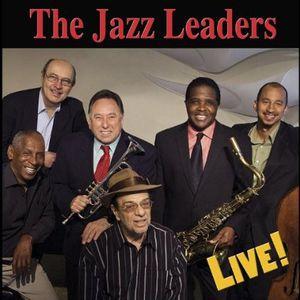 Jazz Leaders