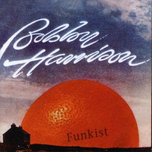Funkist [Import]