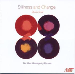 Stillness & Change