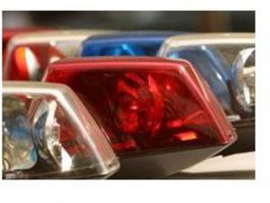 Modern Marvels: Police Pursuit
