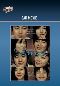 Sad Movie