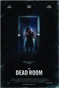 Dead Room [Import]