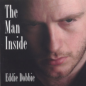 Man Inside