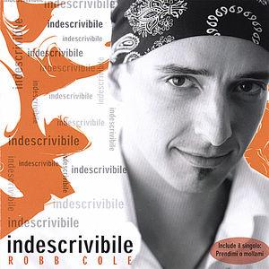 Indescrivibile