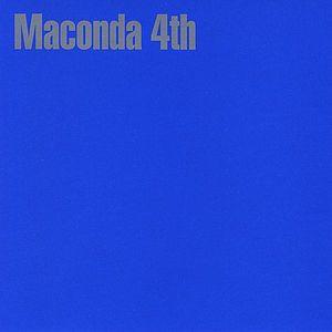 MacOnda4th