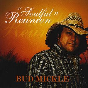 Soulful Reunion