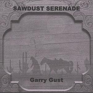 Sawdust Serenade