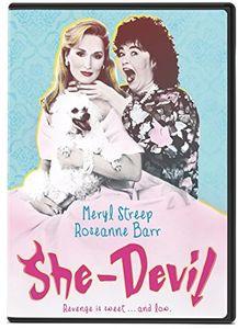 She-Devil