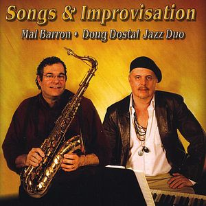 Songs and Improvisation