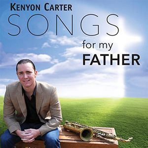 Songs for My Father