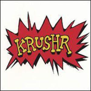 Krushr