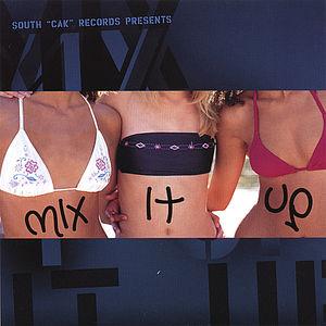 Mix It Up /  Various