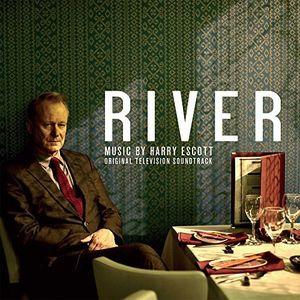 River (Original Television Soundtrack) (Original Soundtrack) [Import]