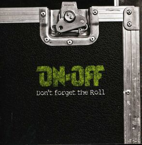 Don't Forget the Roll [Import]