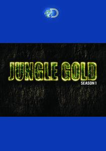 Jungle Gold: Season 1