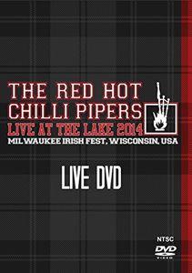 Live at the Lake 2014