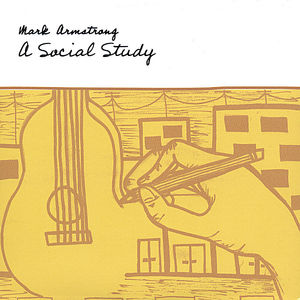 Social Study