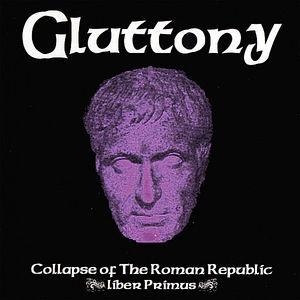 Collapse of the Roman Republic: Liber Primus