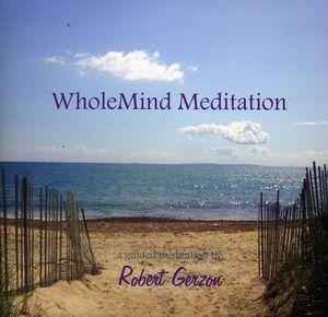 Wholemind Meditation