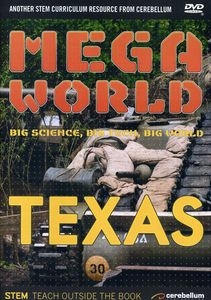Megaworld: Texas