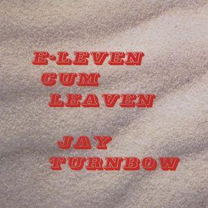 E- Leven Cum Leaven