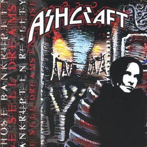 Ashcraft