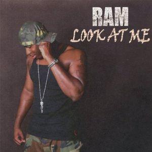 Ram : Look at Me