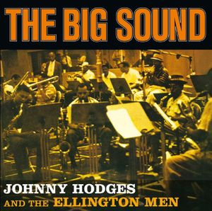 Big Sound [Import]