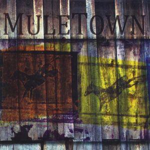 Muletown