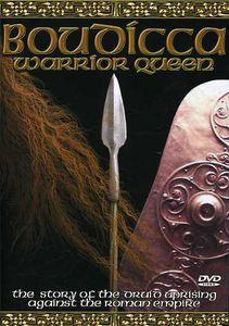 Boudicca: Warrior Queen