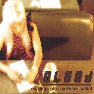 Musings of a Caffeine Addict
