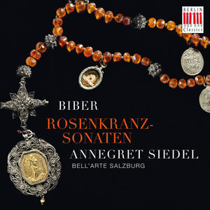 Rosenkranz Sonata