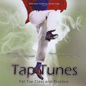 Tap Tunes