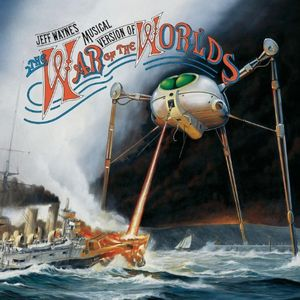 War Of The Worlds [Import]