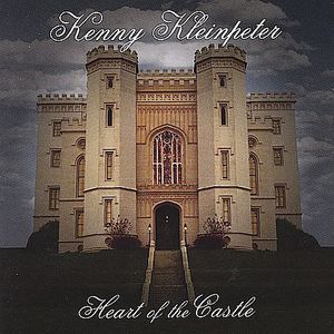 Heart of the Castle