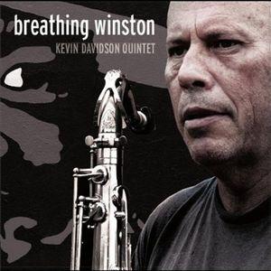 Breathing Winston Living John