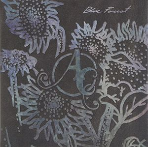 Blue Forest [Import]