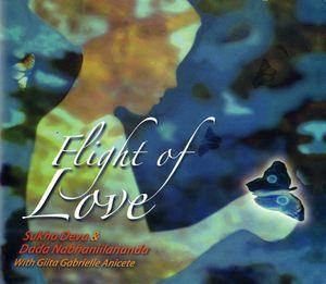 Flight of Love