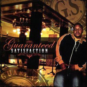 G.S. R&B Edition