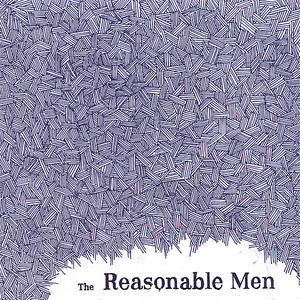 Reasonable Men