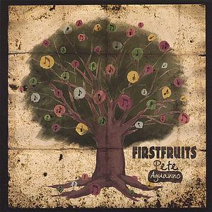 Firstfruits