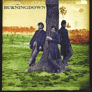 Burningdown