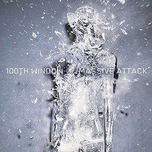 100th Window , Massive Attack