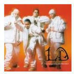 LD Maxi Single